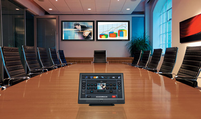 Av Spaces Audio Video Systems Integrators